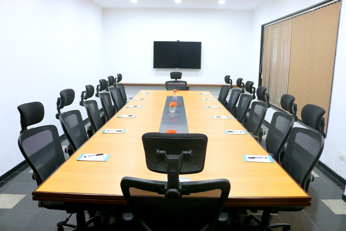 Meeting Office Space Rent Kalapatti | Furnished Office Space Coimbatore